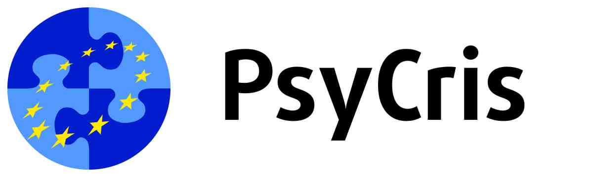 New appointment: Head of Communication and Dissemination Unit for European project PsyCris